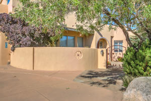 6104 BUFFALO GRASS COURT NE, ALBUQUERQUE, NM 87111  Photo 6