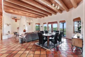 Living-Dining_Room