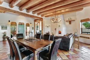 Living-Dining_Room_1