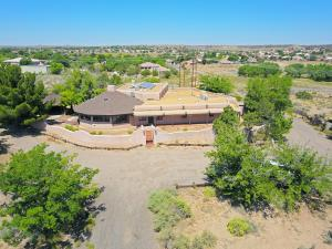 Property for sale at 6625 Coors Boulevard NW, Albuquerque,  NM 87120