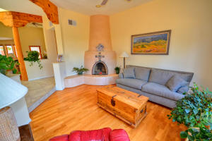 11401 PINO AVENUE NE, ALBUQUERQUE, NM 87122  Photo 3