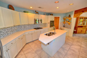 11401 PINO AVENUE NE, ALBUQUERQUE, NM 87122  Photo 5