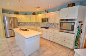 11401 PINO AVENUE NE, ALBUQUERQUE, NM 87122  Photo 6