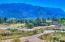 513 Roadrunner Albuquerque, NM