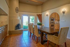 1553 EAGLE RIDGE LANE NE, ALBUQUERQUE, NM 87122  Photo 20