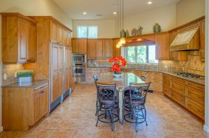 1553 EAGLE RIDGE LANE NE, ALBUQUERQUE, NM 87122  Photo 4