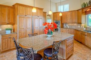 1553 EAGLE RIDGE LANE NE, ALBUQUERQUE, NM 87122  Photo 15