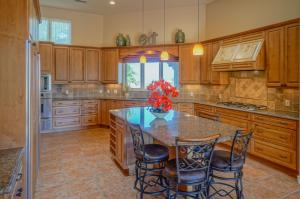 1553 EAGLE RIDGE LANE NE, ALBUQUERQUE, NM 87122  Photo 16