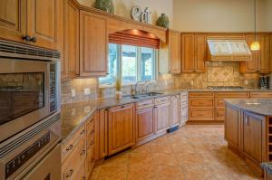 1553 EAGLE RIDGE LANE NE, ALBUQUERQUE, NM 87122  Photo 17