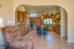 1553 EAGLE RIDGE LANE NE, ALBUQUERQUE, NM 87122  Photo 19