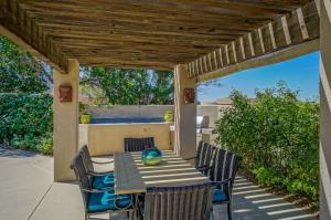 1553 EAGLE RIDGE LANE NE, ALBUQUERQUE, NM 87122  Photo 11