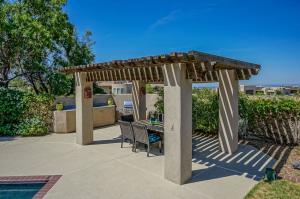 1553 EAGLE RIDGE LANE NE, ALBUQUERQUE, NM 87122  Photo 12