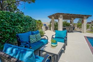 1553 EAGLE RIDGE LANE NE, ALBUQUERQUE, NM 87122  Photo 9