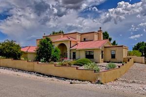 Property for sale at 8400 San Diego Avenue NE, Albuquerque,  NM 87122