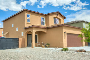 Property for sale at 6426 Black Hawk Drive NE, Rio Rancho,  NM 87144