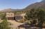 34 Cedar Hill Albuquerque, NM  87122