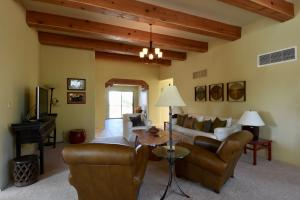34 CEDAR HILL PLACE NE, ALBUQUERQUE, NM 87122  Photo 10