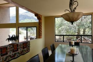 34 CEDAR HILL PLACE NE, ALBUQUERQUE, NM 87122  Photo 11