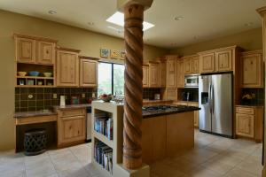 34 CEDAR HILL PLACE NE, ALBUQUERQUE, NM 87122  Photo 17