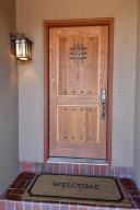 34 CEDAR HILL PLACE NE, ALBUQUERQUE, NM 87122  Photo 2