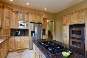 34 CEDAR HILL PLACE NE, ALBUQUERQUE, NM 87122  Photo 15