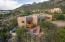 40 Tierra Monte Albuquerque, NM