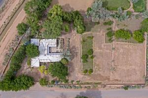 Aerial View - Copy