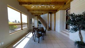 1423 SAN RAFAEL AVENUE NE, ALBUQUERQUE, NM 87122  Photo 9