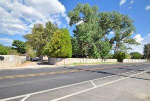 Property for sale at 9000 Rio Grande Boulevard NW, Albuquerque,  NM 87114