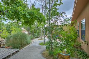 Property for sale at 2954 Calle Vera Cruz, Santa Fe,  NM 87507
