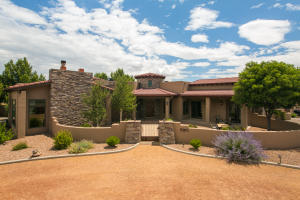 Property for sale at 7720 Elena Drive NE, Albuquerque,  NM 87122