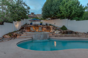 Property for sale at 11909 Summerwind Place NE, Albuquerque,  NM 87122