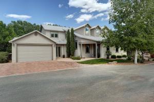 Property for sale at 528 Avenida Los Suenos, Bernalillo,  NM 87004