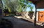 2751 Cliffrose Albuquerque, NM