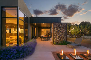 13601 Pino Ridge (Twilight)-2