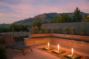 13601 Pino Ridge (Twilight)-3