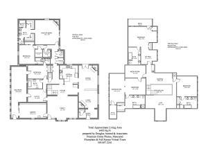 Dixon - 750 - Floorplan as JPEG