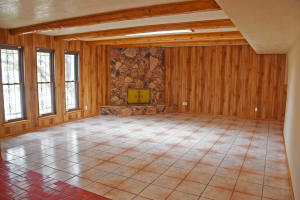 13009 BEAR DANCER TRAIL NE, ALBUQUERQUE, NM 87112  Photo 6