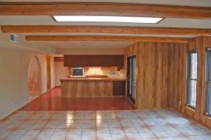 13009 BEAR DANCER TRAIL NE, ALBUQUERQUE, NM 87112  Photo 7