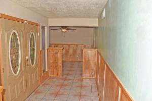 13009 BEAR DANCER TRAIL NE, ALBUQUERQUE, NM 87112  Photo 18