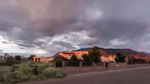 Property for sale at 11801 Coronado Avenue NE, Albuquerque,  NM 87122