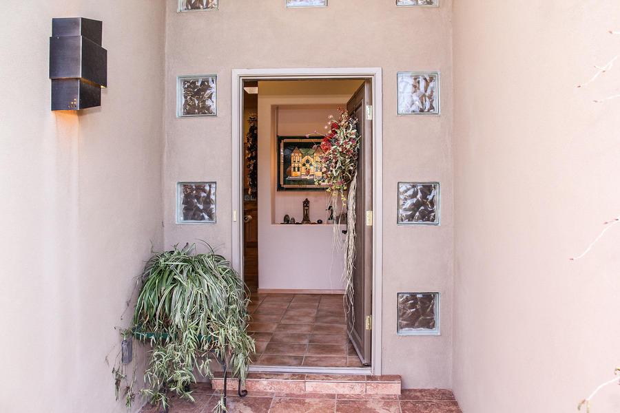 3939 NW Oxbow Village Lane, Northwest Albuquerque and Northwest Heights, New Mexico