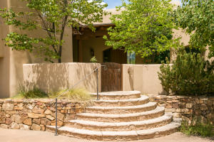 13423 DESERT ZINNIA COURT NE, ALBUQUERQUE, NM 87111  Photo 7