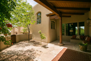 13423 DESERT ZINNIA COURT NE, ALBUQUERQUE, NM 87111  Photo 8