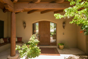 13423 DESERT ZINNIA COURT NE, ALBUQUERQUE, NM 87111  Photo 9