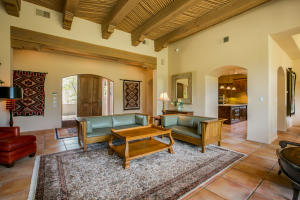 13423 DESERT ZINNIA COURT NE, ALBUQUERQUE, NM 87111  Photo 10