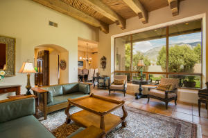 13423 DESERT ZINNIA COURT NE, ALBUQUERQUE, NM 87111  Photo 11