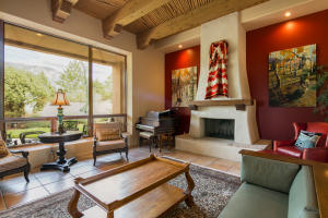 13423 DESERT ZINNIA COURT NE, ALBUQUERQUE, NM 87111  Photo 12