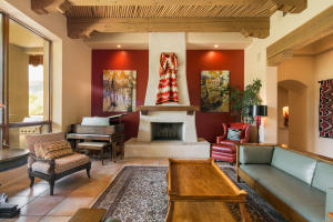 13423 DESERT ZINNIA COURT NE, ALBUQUERQUE, NM 87111  Photo 3