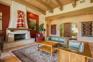13423 DESERT ZINNIA COURT NE, ALBUQUERQUE, NM 87111  Photo 14